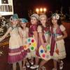 Минусинские вокалисты стали лауреатами международного конкурса