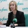 Иногородние сибиряки считают Красноярск благоустроенным и шумным