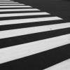 Большинство пешеходных переходов Красноярска установлено с нарушением ГОСТа