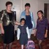 В Шарыпово появился уполномоченный по правам ребенка