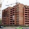 Красноярский край потратит 13 миллиардов на строительство