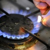 Газ в Красноярском крае станет дороже