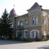 Работу минусинского городского совета признали одной из лучших в крае