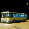 В Новый год красноярцев будут развозить по домам до двух часов ночи
