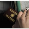 Красноярский пристав ради премии погасила «долг»