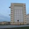 В Енисейске построят радиолокационную станцию