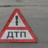 В Бородинском районе в ДТП погиб водитель легкового автомобиля