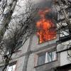 Глава Красноярска поручил усилить работу по предупреждению пожаров