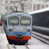 В Красноярске подорожал проезд в электротранспорте