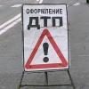В Красноярске за сутки сбили пять пешеходов