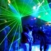 В Красноярске в ночном клубе поймали наркоманов