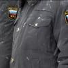 В Красноярске оперативные службы подвели итоги праздников