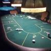 В Красноярске нашли казино