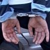 В Красноярске мужчина напал на продавца