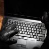 В Красноярске поймали вора компьютера