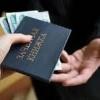 Красноярский суд вынес приговор доценту технологического университета