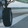 Из-за красноярца самолет совершил вынужденную посадку