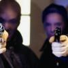 В Красноярске судят бандитов за нападение на китайцев