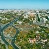 В этом году Красноярск хотят «перестроить»