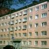 Красноярцы «переехали» из общежитий в коммуналки