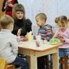 В Ачинске сокращается очередь в детские сады