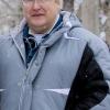 В Ачинске разыскивают страдающего провалами памяти мужчину