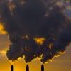 Выбросы КРАЗа станут экологичней