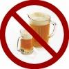 Ачинские предприниматели не исполняют закон об ограничениях на продажу пива