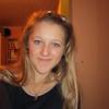 В Ачинске объявлена в розыск  14-летняя школьница