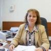 Депутат Красноярского ЗС попала под суд