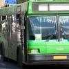 Проезд в красноярских автобусах снова может подорожать