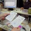 В России рецепты станут без названия лекарств