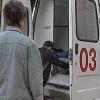 В Красноярске вновь сбили пешеходов