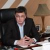 На должность директора Назаровской ГРЭС назначен Константин Кособуков