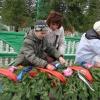 В Ачинском районе к годовщине победы в ВОВ планируют открыть памятник