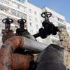 Цены в Красноярске на услуги ЖКХ выросли на 19 процентов