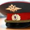 В назаровской полиции намечается очередное увольнение