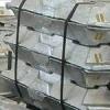 В Красноярске решат судьбу опытного производства алюминия