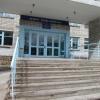 Учитель из Назарово стала второй на Всероссийском конкурсе