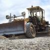 2013 год станет периодом ремонта автомобильных дорог края