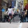 Архитекторы Красноярска хотят «отдать» город пешеходам