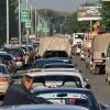 Администрацию Красноярска просят проявить жесткость к автомобилистам