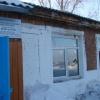 В Ачинском районе  потратили 7 миллионов рублей на энергосбережение