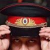 Красноярский полицейский уличен в краже