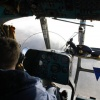 Дудинская транспортная прокуратура проводит проверку по факту возврата вертолёта