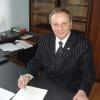 Уволен красноярский чиновник