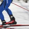 Канский лыжник стал призером Чемпионта края