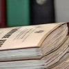 Уголовное дело в отношении назаровского депутата направлено в суд