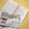 Жительница Назарово поблагодарила полицейских за профессионализм