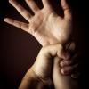 Жительница Зеленогорска подозревается в изнасиловании женщины